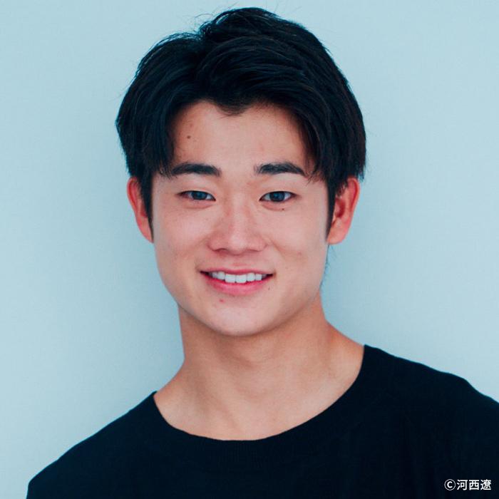 三浦獠太 | アーティスト | TOPCOAT - 株式会社トップコート -